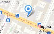111 Государственный центр судебно-медицинских и криминалистических экспертиз