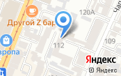 Центр социального обслуживания граждан пожилого возраста и инвалидов Самарского района