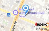 Администрация Самарского района