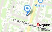 ЗАГС Куйбышевского района