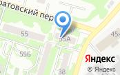 Отдел судебных приставов Куйбышевского района г. Самары