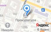 Прокуратура Самарской области