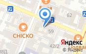 Информационно-Медицинский Центр