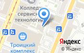 Mashine Store