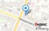 Агентство экономического развития городского округа Самара