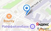 Платежный терминал, АКБ Газбанк