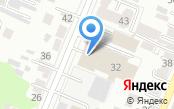 Федеральная кадастровая палата Федеральной службы государственной регистрации, кадастра и картографии по Самарской области, ФГБУ
