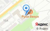 Департамент туризма Самарской области
