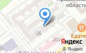 Служба по учету потребителей жилищно-коммунальных услуг Ленинского района