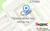 Департамент по вопросам общественной безопасности Самарской области