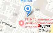 Отделение Пенсионного фонда РФ по Самарской области