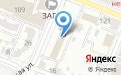 Федеральная служба по надзору в сфере здравоохранения по Самарской области