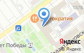 Представительство МИД РФ