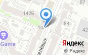 Самарский следственный отдел на транспорте