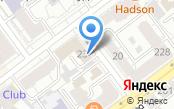 Местное отделение партии Единая Россия Ленинского района