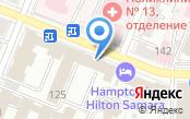 Агентство по контролю оборота алкогольной продукции по Самарской области