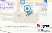 Самарская таможня