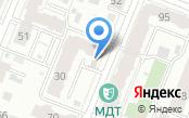 Навигационные технологии Волга