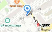 Самара-Зооклуб им. Ю.М. Панарина