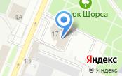 Служба мировых судей Самарской области