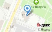 Мировые судьи Железнодорожного района Самарской области