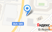 Автостоянка на ул. Жилгородок