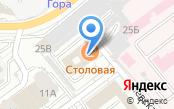 Департамент ветеринарии Самарской области