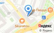 Управление социальной поддержки и защиты населения Октябрьского района
