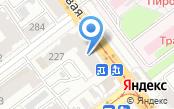 ПТК ГРУППА МП