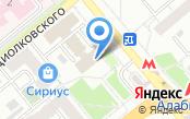 Комиссия по делам несовершеннолетних и защите их прав Октябрьского района