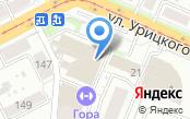 Студия Романа Курновского