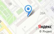Территориальное общественное самоуправление №1 Октябрьского района