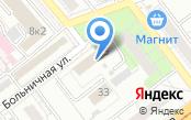 Отдел государственной статистики Кировского района