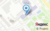 Центральный государственный архив Самарской области