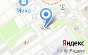 Общественная приемная депутата Кузина В.А