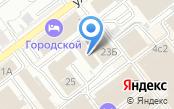 Servernaya.ru