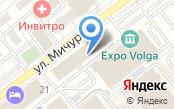 Dmax Studio