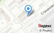Шиномонтажная мастерская на проспекте Ленина