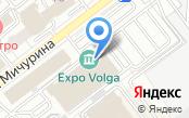 Имидж-Волга