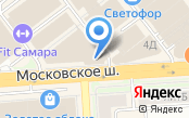 СКБ Контур, ЗАО