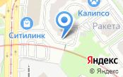 Управление ведомственной охраны Министерства транспорта РФ