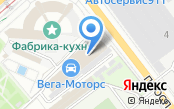 Автосалон Арго-С