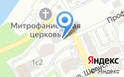 Parts4tune.ru