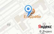 Ботек-Wellness