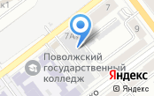 Автомойка на проспекте Масленникова