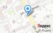 Самарская Сетевая Компания