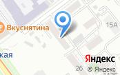 Центр социального обслуживания граждан пожилого возраста и инвалидов Октябрьского района