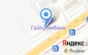 Автостоянка на Ново-Садовой