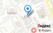 Управление пенсионного фонда РФ в Ленинском и Самарском районах