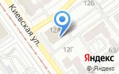 Сервис на Киевской
